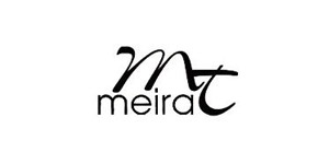 """As a woman MeiraT understands that women want their jewelry to be noticeable and wearable and it is for this reason that her mantra is """"designed for a woman by a woman."""" Many A-list celebrities and models are fans of MeiraT jewelry and they can be spotted wearing the pieces on magazines, TV shows and movies."""