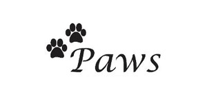 Paws - This collection has been a wonderful addition to the BabyFeet Family. Many dog owners will engrave the charms with the pets n...