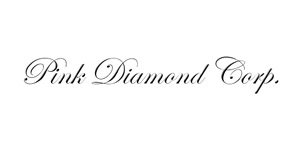 Pink Diamond Corp. - Pink Diamonds Inc. prides itself on offering its customers the absolute best service and quality. They import only the finest...