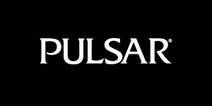 Pulsar watches let you keep track of time with the perfect blend of design, accuracy and value. They combine beauty and precision, like the star for which they're named, and you can make one your own.