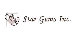 Star Gems - In 1986, Star Gems, Inc. was co-founded and started in Chicago, IL by Anish Desai and Vilas Jain. The company has offices loc...