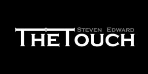 The Touch -  The innovation of two best friends, The Touch has grown to offer a wide range of designs; contemporary and classic, simple a...