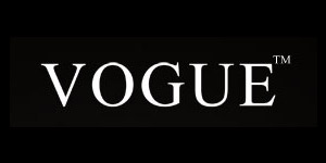 Vogue - Star Gems has been in the business for over 25 years and is one of the leading manufacturers of designer, bridal engagement r...
