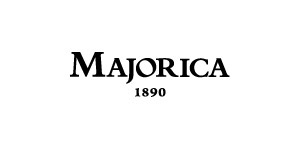 In 1890, on the Spanish island of Majorca, Majorica invented the unique and delicate production process of organic pearls, which mirrors that of cultured pearls. <br><br>Majorica has been combining high quality craftsmanship and tradition for 120 years, offering timeless collections and avant-garde designs.