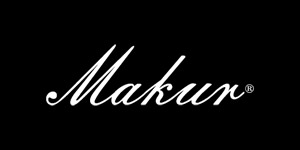 Makur - Makur Designs established in 1995, is a family owned and operated business.  Designer Masis Hagopian's goal is to capture the...