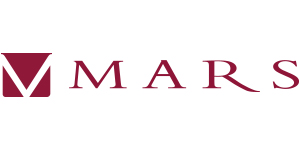 Mars Jewelry - Since 1987 we've been designing and manufacturing fine jewelry for clients across North America. From the simple beauty of a...