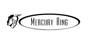 """Mercury Ring - Giving a contemporary spin to the """"We Do It Your Way"""" philosophy, Mercury Ring bases many of its designs on custome..."""