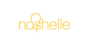 Nashelle - Nashelle is a team born of love, family and community.  We are passionate about creating beautiful jewelry for beautiful soul...