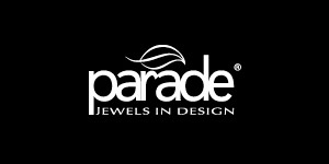 Parade - Believing that each design should be made with the same thoughtfulness, precision, energy and devotion that you apply to the ...