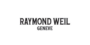 Raymond Weil - RAYMOND WEIL brings together all the elements of excellence of the Swiss luxury watchmaking industry. Precision, quality, rel...