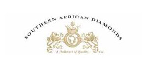 South African Diamonds - We offer an exquisite jewelry collection of superb quality and beauty. A century of diamond cutting experience ensures each a...