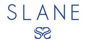 Slane - With impeccable attention to detail and quality craftsmanship, SLANE designs are inspired by historical references, architect...