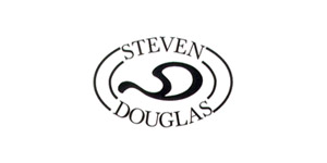 "The STEVEN DOUGLAS CO., INC, has been designing and manufacturing Figurative Jewelry, actually ""WEARABLE ART"" for twenty years. In that time they have established themselves as a leader in this jewelry type. They offer a variety of designs achieving a worldwide reputation for creating jewelry of unsurpassed quality, uniqueness and collectability. It is a time consuming process requiring perfection from a team of artists and craftsmen from the original design to the production of the finished piece."