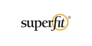 Superfit - Superfit, Inc. is the exclusive manufacturer of a specialty ring for the jewelry industry.  Founded in 1993, the Philadelphia...