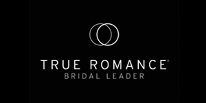 True Romance is a collection of diamond bridal rings and affordable bridal jewelry that reflects classic American design.  The strikingly unique pieces in this collection are enhanced by the quality and brilliance of True Romance's diamonds. The True Romance classic design philosophy has evolved to reflect the preferences of today's sophisticated bridal consumer, launching the collection to the forefront of the bridal market.<br>
