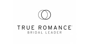True Romance - True Romance is a collection of diamond bridal rings and affordable bridal jewelry that reflects classic American design.  Th...