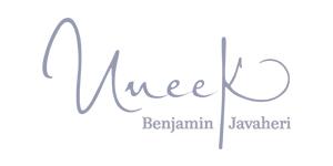 Uneek - Established in 1997, Uneek Fine Jewelry has emerged as an unparalleled standard in fine diamond jewelry. The reasons will be ...