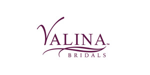 Experience the Look of Love with the Valina Bridal Collection! The Look of Love refers to the eternal promise made by a couple on their wedding day.  This is represented by our signature diamond set on the side of the ring shanks.  When the engagement ring and band are worn together, the two diamonds line up, signifying the joining of the couples lives together! This exciting collection allows you to purchase a designer engagement ring without sacrificing quality or style.  When two lives join together as one, they represent the eternal bond of marriage: The Vow of Commitment.  Embody your marriage vows by proudly wearing the Valina Bridal Collection!