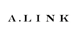 A. Link - Since 1904, A. Link has been renowned for creating elegant and timeless diamond jewelry, pleasing the most discerning diamond...
