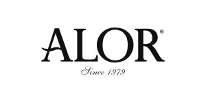 ALOR - California born fine jewelry and watch brand, ALOR®, is the leading global designer and manufacturer of luxury stainle...