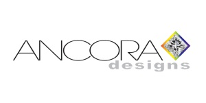 Ancora Designs - Ancora Designs is a manufacture of fine 14K, 18K Gold and Platinum diamond jewelry and have been serving the industry since 1...