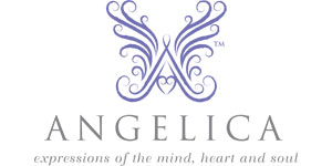 Angelica Bracelets - With over 500 bracelets from which to choose and made in the USA using recycled metals, Angelica offers easily adjustable bra...