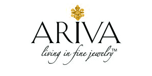 Ariva - Experience living in fine Jewelry. Expertly executed ARIVA fine jewelry is designed for the confident, liberated, feminine co...