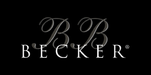 BB Becker - We love the process of making inspirational jewelry.  The marriage of meaningful words with beautiful pieces of jewelry feeds...
