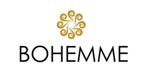 BOHEMME - With its contemporary design, elegant sophistication and thought provoking designs we create jewellery for life's individual...