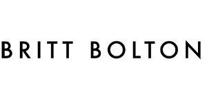 Britt Bolton - Brooklyn based Handmade, One of a kind Statement Jewelry/Accessories featuring handmade metal parts, as well as raw & rare ge...