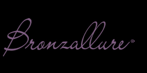Each Bronzallure jewel is designed for the pleasure of being worn: alone or in combination, so as not to go unnoticed, to play with color, for those seeking extraordinary, wearable jewelry.<br><br>A collection of true affordable luxury: necklaces, bracelets and accessories for a colorful life. An everyday jewel that stays close to the wearer, and to the admirer.