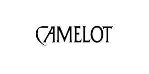 Camelot - Family owned since 1936, We make everything ourselves, under one roof, IN THE USA. Everything has a lifetime guarantee. We ma...