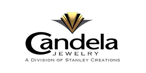Candela Jewelry, a division of Stanley Creations, has over 30 years of experience as a prime manufacturer of gold and sterling silver with gold earrings and pendants. With over 800 styles in the current collection, we offer one of the largest selections of earrings in the industry. Our reputation has been to offer a selection of basic and fashion jewelry of good value and fine quality.