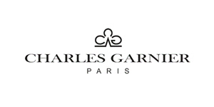 Charles Garnier - Discreet luxury, seduction and purity of lines are the characteristics of all Charles Garnier creations. Plain or exuberant h...