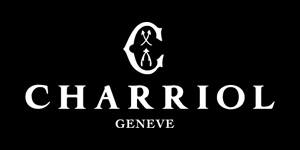 Charriol is a global prestige brand of luxury timepieces, fine jewellery and accessories including fragrance, sunglasses and leather goods based in Geneva, Switzerland.