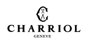 Charriol - Charriol is a global prestige brand of luxury timepieces, fine jewellery and accessories including fragrance, sunglasses and ...