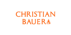 Christian Bauer uses its own recipes for its alloy compositions that are made entirely in house. These have been refined over the decades for the very specialised production of it's extremely high quality wedding rings. <br><br> We are committed to developing distinctive and contemporary products. Our company philosophy centres on the creation of true values.