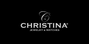 Christina Jewelry & Watches - Luxurious quality, innovative design, style and value was the philosophy of Christina and Claus Hembo from the moment they fo...