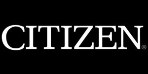 Citizen - Celebrating 100 years, CITIZEN, a pioneer in watchmaking and innovative technology, promotes excellence and creativity with a...