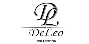 DeLeo - Born into a family with jewelry experience for over 35 years, Raffi has been involved with the family business, Ballerina Jew...