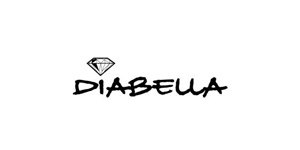 Diabella - Diabella specializes in bridal jewely, diamond bands, fashion jewelry and inside/outside hoop earrings with a special push bu...