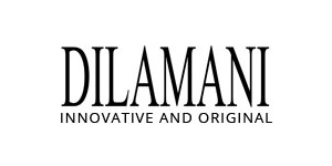 Dilamani - As purveyors of fine jewelry, Dilamani is driven to create new and fantastic jewelry experiences. Their newest creations are ...