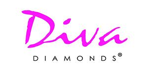 J Morgan Ltd Fine Jewelers Grand Havens Home for Fine Jewelry