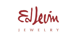 Ed Levin - Ed Levin began creating innovative and distinctly original jewelry in 1950. He started designing jewelry while living in Buen...