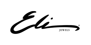 Eli Jewels - Eli Jewels' colorful history dates back to the time of The Ottoman Empire. Family records show that their Great, Great, Grea...