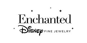 Enchanted Disney - Beloved Disney Princess films inspired the creation of this collection. From Cinderella's carriage to the rose from Beauty an...