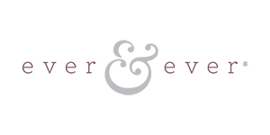 Ever & Ever - View our fine collection of engagement rings including halo designs, vintage, solitaire, and more!...