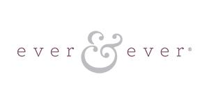 Ever & Ever - ...