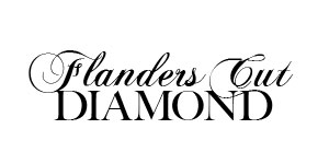 The Flanders Brilliant diamond is a full square brilliant cut created by a brilliant gemologist in 1983. It was polished the first time at the end of 1987 in a small diamond polishing factory near Antwerp. It was polished to perfection. This gorgeous diamond cut is named for Flanders; the northern federal region of Belgium where it was first polished.