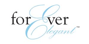 Forever Elegant - ...